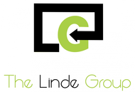 The Linde Group Logo - Entry #17
