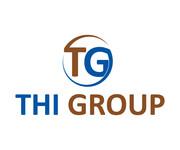 THI group Logo - Entry #319