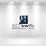 KSCBenefits Logo - Entry #209