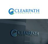 Clearpath Financial, LLC Logo - Entry #73