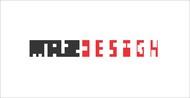 Maz Designs Logo - Entry #255