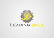New Wellness Company Logo - Entry #33