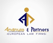 A&P - Andriulo & Partners - European law Firms Logo - Entry #44