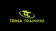 Trina Training Logo - Entry #9