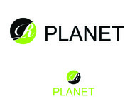 R Planet Logo design - Entry #17