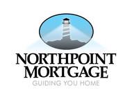 Mortgage Company Logo - Entry #160