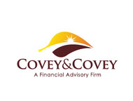 Covey & Covey A Financial Advisory Firm Logo - Entry #178
