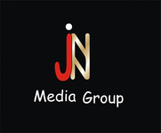 Media Company Needs Unique Logo - Entry #72