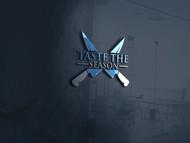 Taste The Season Logo - Entry #104