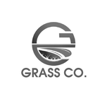Grass Co. Logo - Entry #187