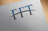 FFT Logo - Entry #36
