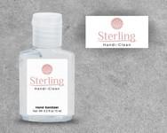Sterling Handi-Clean Logo - Entry #126