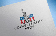 Coinvestment Pros Logo - Entry #88