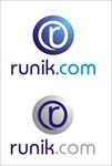 Communication plattform Logo - Entry #151
