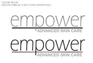 Skincare logo - Entry #23