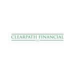 Clearpath Financial, LLC Logo - Entry #177