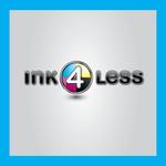 Leading online ink and toner supplier Logo - Entry #21
