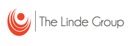 The Linde Group Logo - Entry #105