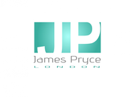 James Pryce London Logo - Entry #10