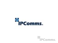 IPComms Logo - Entry #13