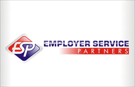 Employer Service Partners Logo - Entry #55