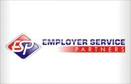 Employer Service Partners Logo - Entry #55