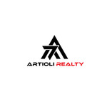 Artioli Realty Logo - Entry #53