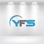 YFS Logo - Entry #106