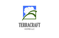 TerraCraft Homes, LLC Logo - Entry #140