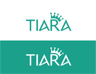 Tiara Logo - Entry #189