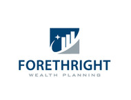 Forethright Wealth Planning Logo - Entry #44