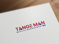 Tangemanwealthmanagement.com Logo - Entry #416