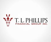 T. L. Phillips Financial Group Inc. Logo - Entry #1