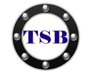 TSB Logo - Entry #61