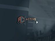 Active Countermeasures Logo - Entry #49