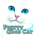 Logo for cat charity - Entry #41