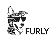 FURLY Logo - Entry #113