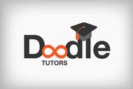 Doodle Tutors Logo - Entry #149