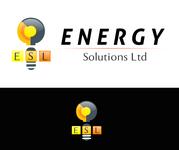 Alterternative energy solutions Logo - Entry #63
