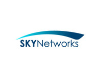 SKY Networks  Logo - Entry #82