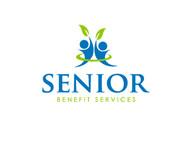 Senior Benefit Services Logo - Entry #106