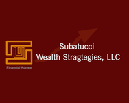 Sabatucci Wealth Strategies, LLC Logo - Entry #31
