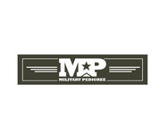 Military Pedigree Logo - Entry #138