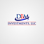 Investment Company  Logo - Entry #33