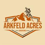 Arkfeld Acres Adventures Logo - Entry #61