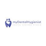 myDentalHygienist Logo - Entry #167