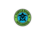 Turtle River Holdings Logo - Entry #308