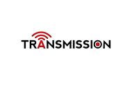 Transmission Logo - Entry #2