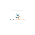 Active Countermeasures Logo - Entry #332