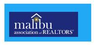 MALIBU ASSOCIATION OF REALTORS Logo - Entry #42